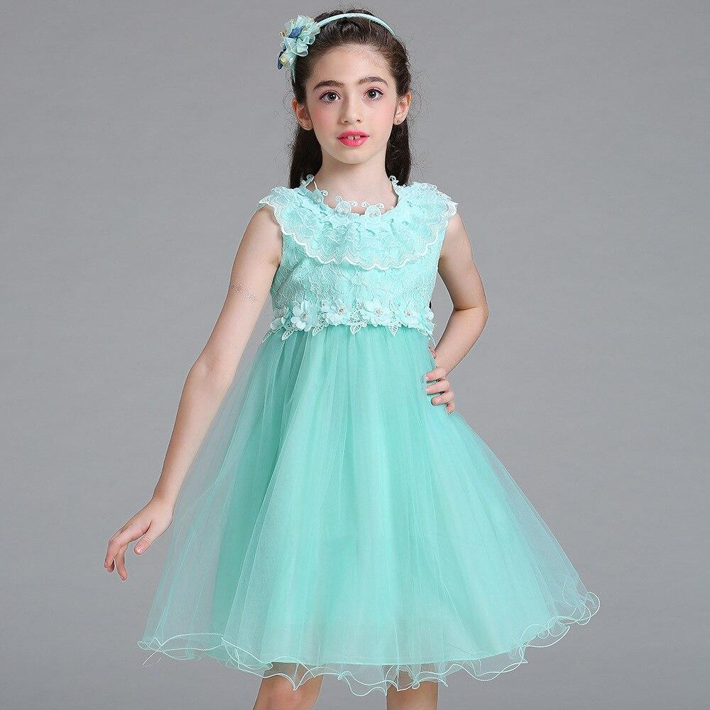 Fantastic Kids Party Wear Dresses For Boys Ideas - Wedding Ideas ...