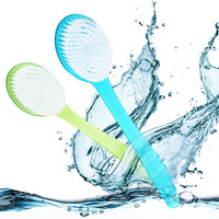 Long-Handle-Back-Brush-Back-Body-Bath-Shower-Sponge-Scrubber-Bath-Brushes-Exfoliating-Scrub-Skin-Massage-Exfoliation-Bathroom-4