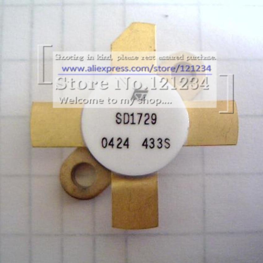 Sd1729 M174 Rf Microwave Transistors