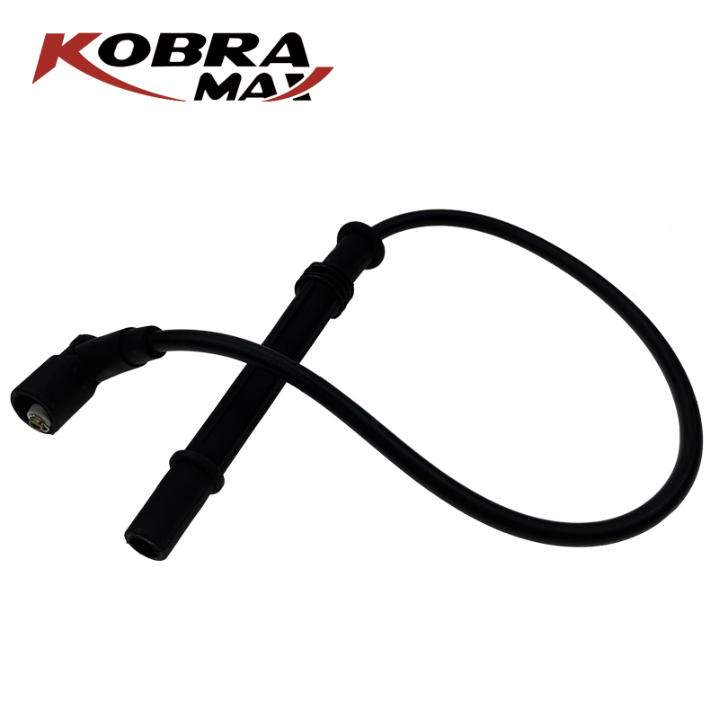 Image 5 - KOBRAMAX Automobile Parts Lgnition Line Assembly  8200713680 For Renault-in Ignition Coil from Automobiles & Motorcycles