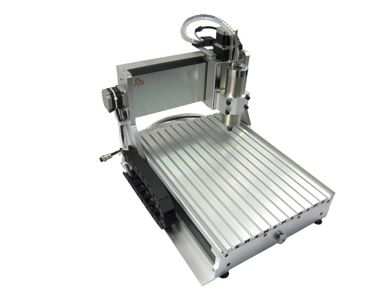 LY6040Z-VFD1.5KW (12)