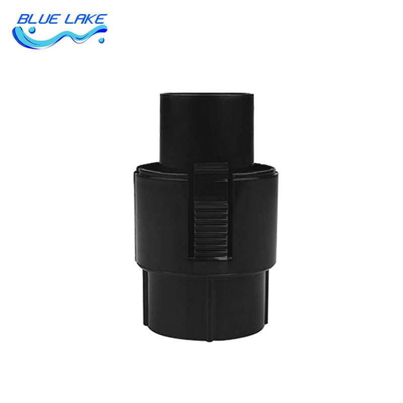 Vacuum cleaner host connector,Connect hose adapter and host /Buckle,connector diameter outer 35mm,vacuum cleaner parts