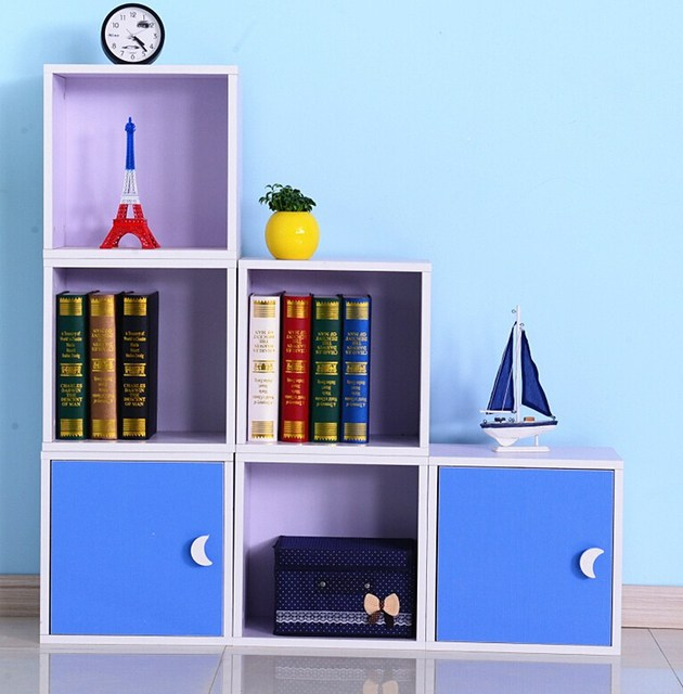 Small Childrens Bookcase Amazing Bookcases
