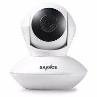 ANNKE Full HD 1080P CCTV Security Camera H 264 IP66 Waterproof Indoor Outdoor IR Cut 2