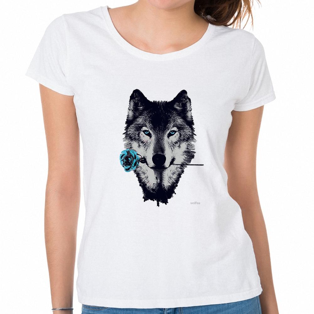 ed63025db Printed Shirts Tumblr - DREAMWORKS