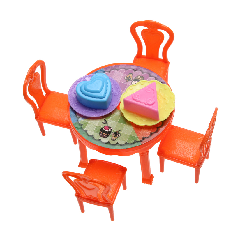 Cooking Toys For Boys : Pcs set kitchen toys plastic food cooking role play