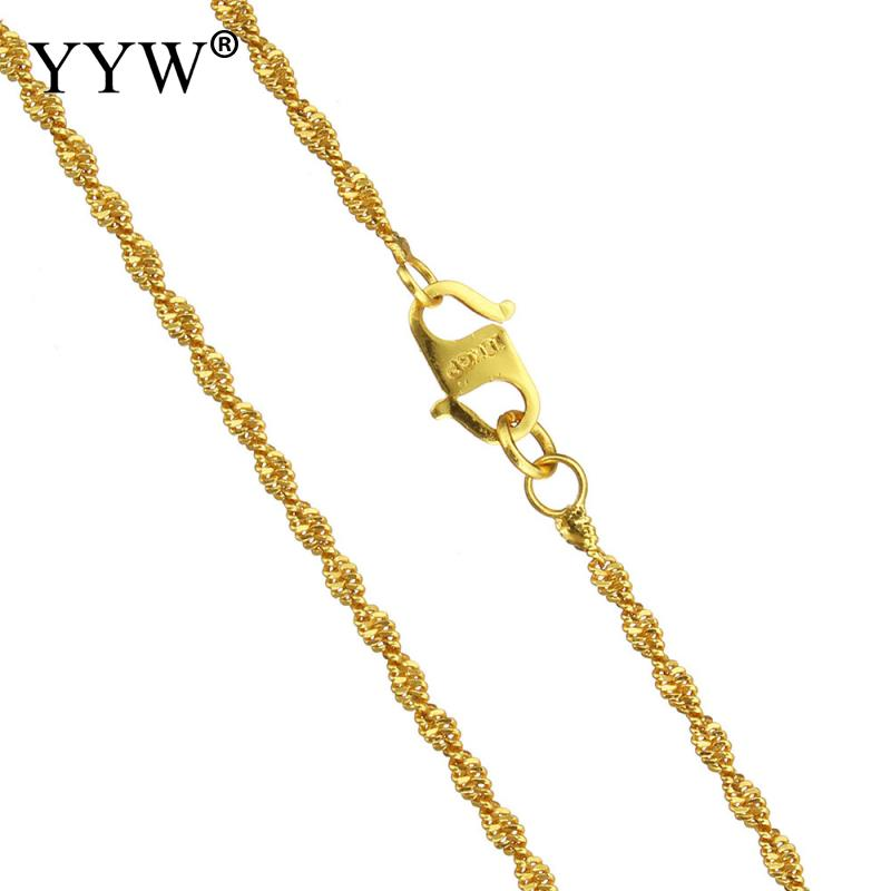 24k GoldColor Plated...