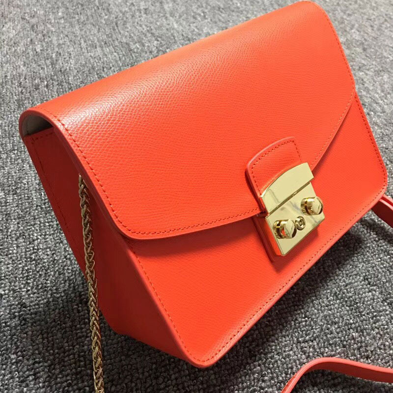 Fashion evening Bags Famous brand Woman Chain Crossbody Bags Ladies Luxury genuine Leather Handbags Women Messenger Bags 18 new fashion women chain bags elegant floral falp messenger bags for ladies 3d flowers crossbody bags female casual handbags 2017 new