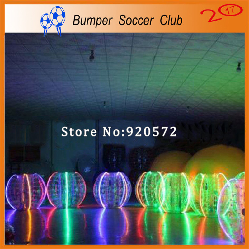 Manufacturer ! Free shipping ! Inflatable Bumper Ball,Bubble Soccer For Game,Human Bubble Soccer Suit For Sale