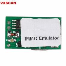 Für Nissan IMMO Emulator 2 in 1