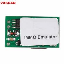 Для Nissan IMMO эмулятор 2 в 1