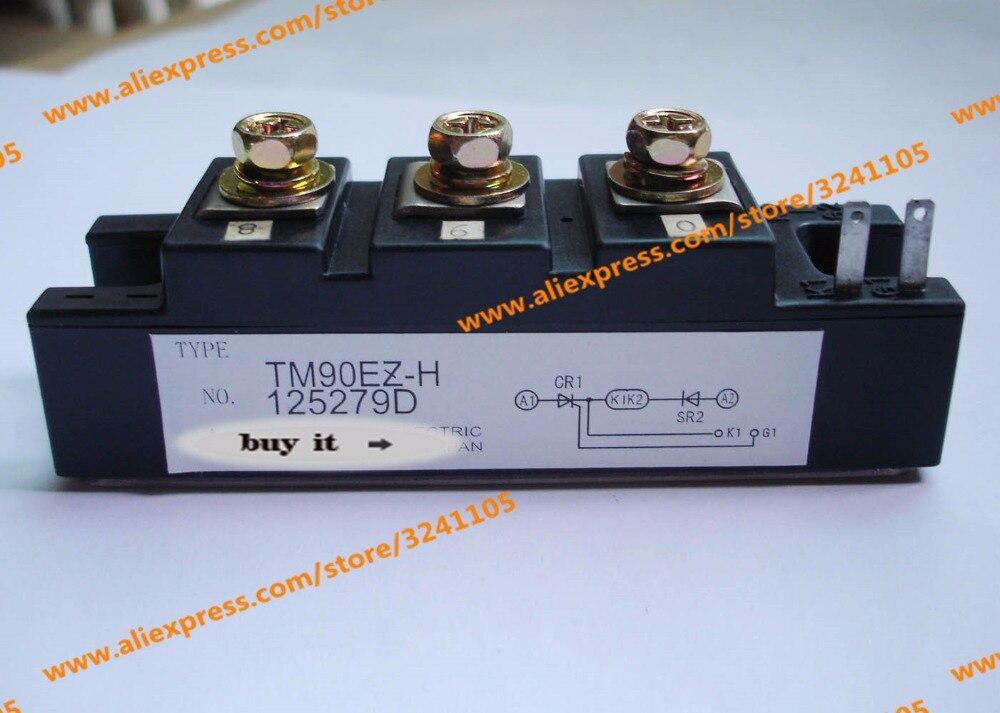 Free shipping NEW TM90EZ-H MODULE free shipping new 6ri50p 160 50 module