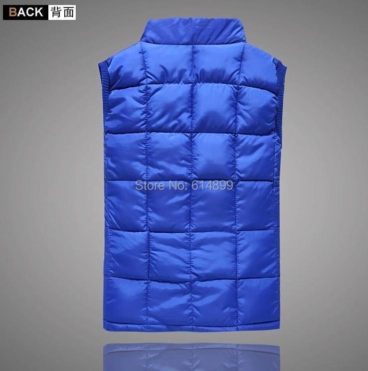 Մեծ չափի Կանանց ձմեռային բաճկոն 6 - Կանացի հագուստ - Լուսանկար 2