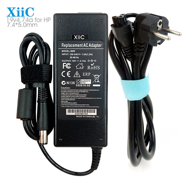 19V 4 74A 7 4 5 0mm 90w Laptop Adapter Power Supply Charger For Compaq hp_640x640 19v 4 74a 7 4*5 0mm 90w laptop adapter power supply charger for