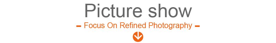 K&F CONCEPT UV+CPL+FLD+ND4 Neutral Density Camera Lens Filter Kit+Bag+Lens Hood Cap+Cleaning Cloth For Canon/Nikon/Sony DSLR 2