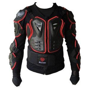 professional motorbike body ar
