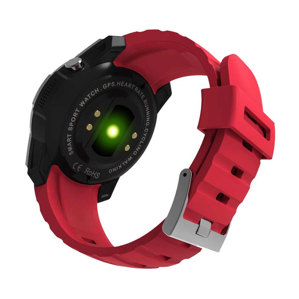 Makibes G05 Smart Watch (3)