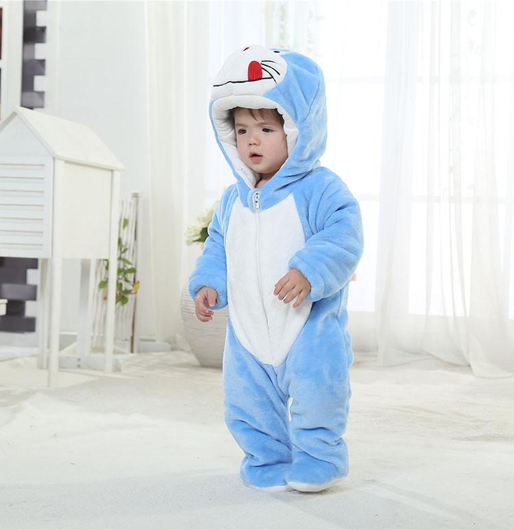 baby bodysuit750-17