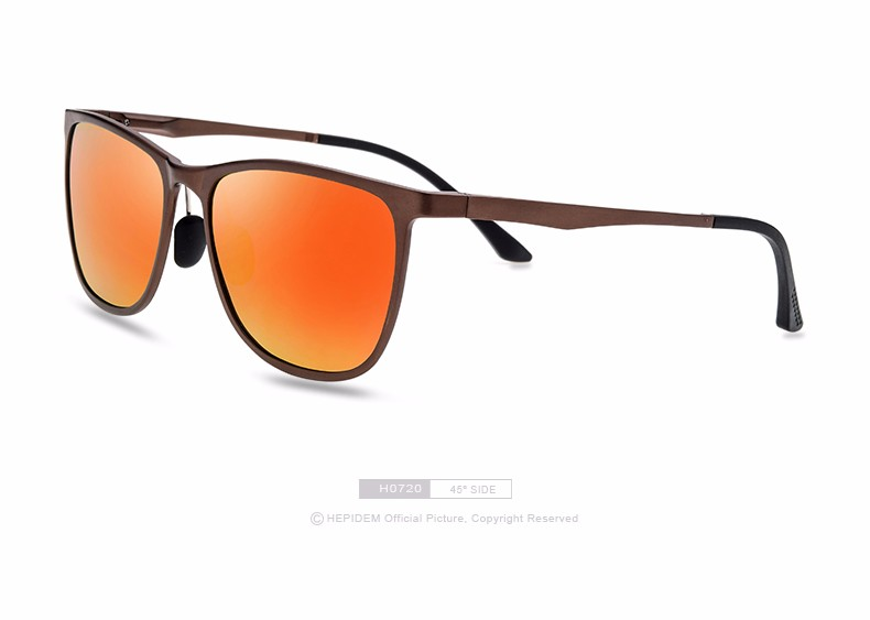 HEPIDEM-Aluminum-Men\'s-Polarized-Mirror-Sun-Glasses-Male-Driving-Fishing-Outdoor-Eyewears-Accessorie-sshades-oculos-gafas-de-sol-with-original-box-P0720-details_23