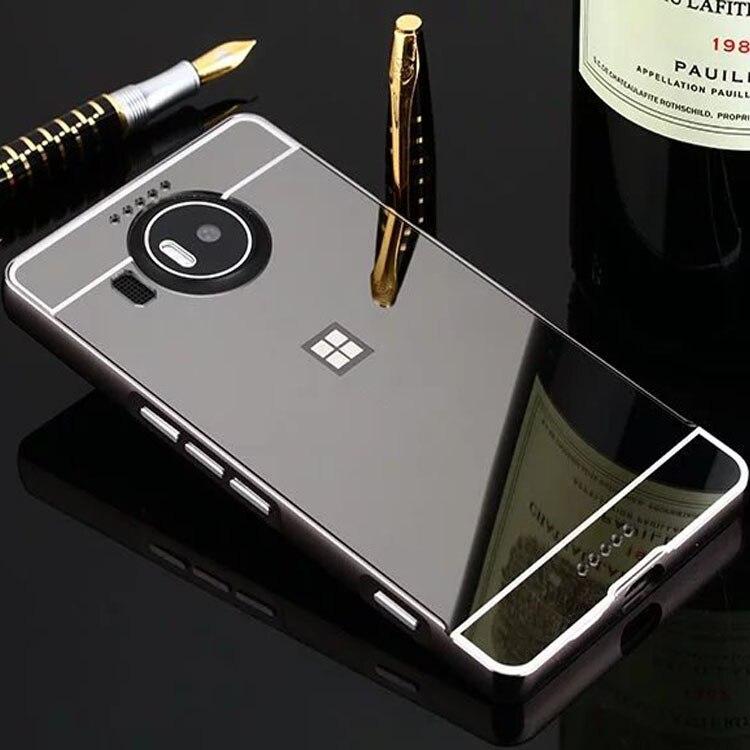 Popular Lumia 950 Xl Metal Case-Buy Cheap Lumia 950 Xl Metal Case lots ...