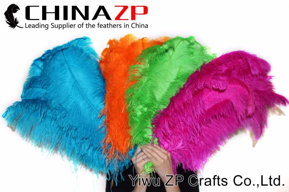 CHINAZP tovarne na debelo 70 ~ 75cm (28 ~ 30inch) 100pcs / lot - Umetnost, obrt in šivanje - Fotografija 3