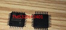Бесплатная доставка TMS320LF2401AVFA TMS320LF2401AVFA TMS320LF2401 LQFP-32