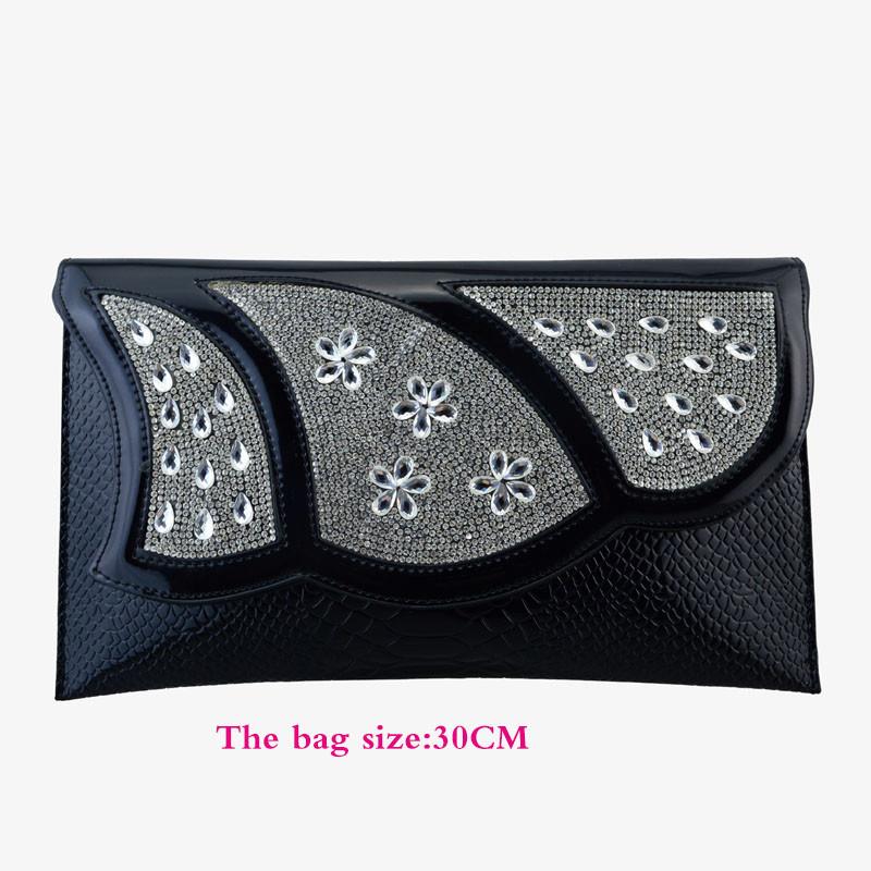 1308-50 BAG RMB55