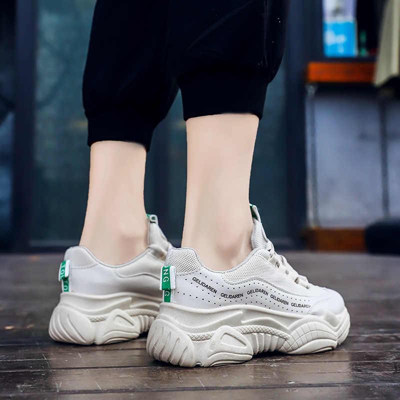 Оригинальные оригинальные женские кроссовки для бега, визуально увеличивающие рост, 87, спортивные 720, взрывные кроссовки 90, Deportiva 270, макс. 40