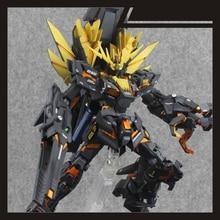 Buy Banshee Gundam And Get Free Shipping On Aliexpress Com