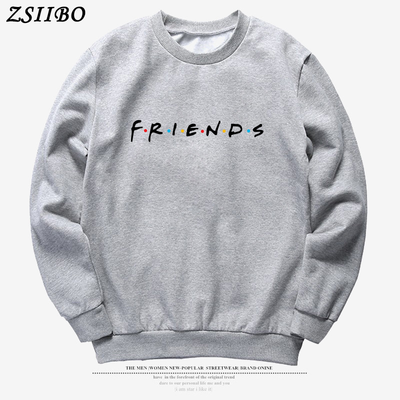 FRIENDS-Letter-Print-Women-Hoodies-Sweatshirt-Winter-Autumn-Thicken-Harajuku-Sudaderas-Mujer-Long-Sleeve-Pullovers-drop (2)