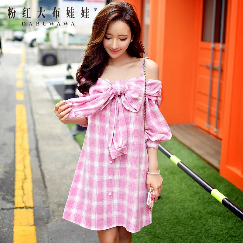Popular Strapless Dress Falls Off-Buy Cheap Strapless Dress Falls ...