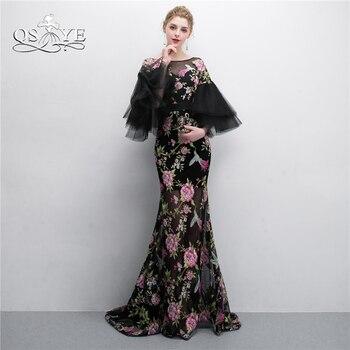 12f1bf2c4900e UK, China & Korean Fashion Now In BD   Babuee,com
