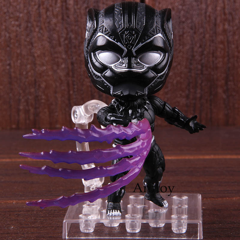 action-figure-font-b-marvel-b-font-avengers-black-panther-q-version-mini-collectible-model-toy-gift-for-kids