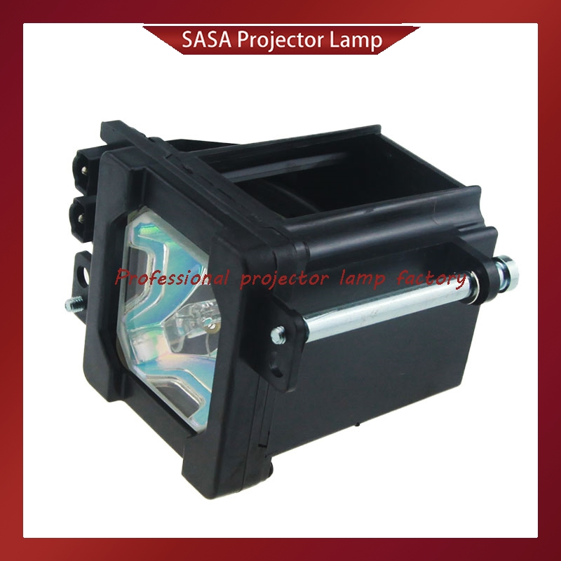 TS-CL110UAA Projector Replacement Lamp With Housing For JVC TS-CL110E, TS-CL110UAA, HD-70ZR7U
