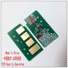 Compatible Toner Samsung ML 2525 ML 2540 ML 2580 Printer Toner Chip For Samsung ML 1910