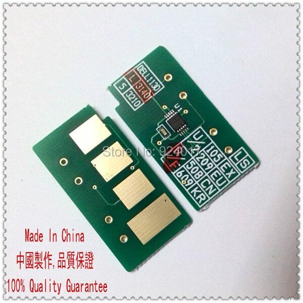 Kompatibel Toner Samsung ML-2525 ML-2540 ML-2580 Drucker Toner Chip, Für Samsung ML...