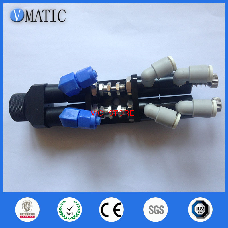 dispenser valve high precision dispensing valve free shipping 10pcs ad9850brs in stock