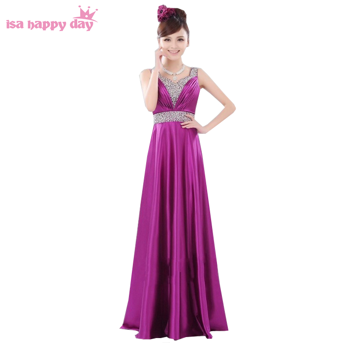 long purple gowns for women red formal evening dress 2018 ... Red Dresses For Women 2018