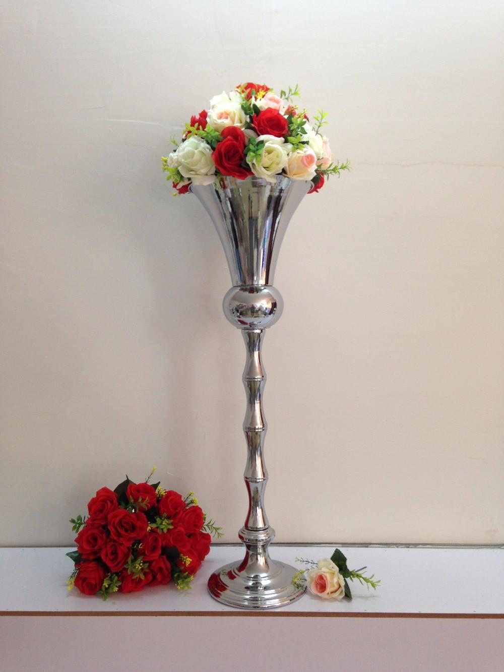 Настольная подставка для цветов