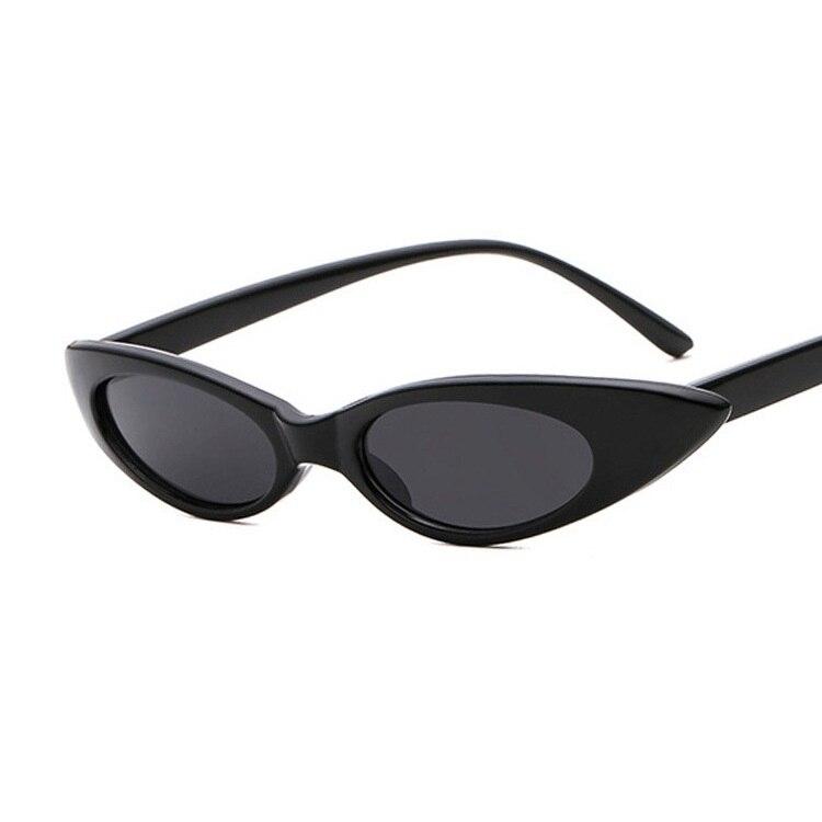 0769b25c0b Nuevo Vintage 2019 De lujo Steampunk gafas De Sol De estilo calidad hecho a  mano lado