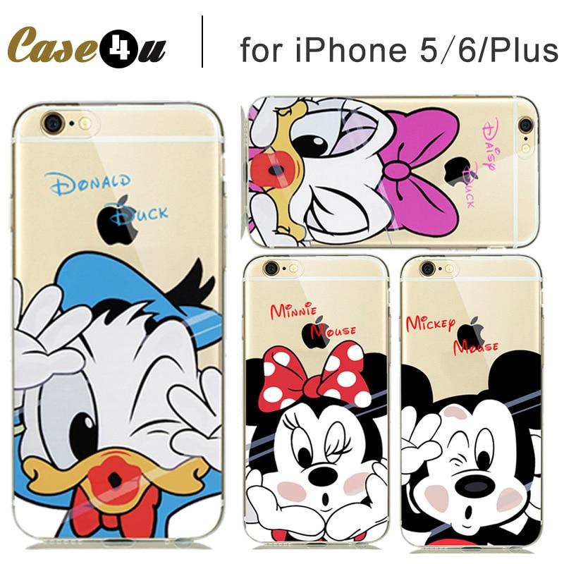 5 coque iphone 7