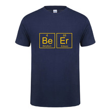Beer Periodically T-shirt