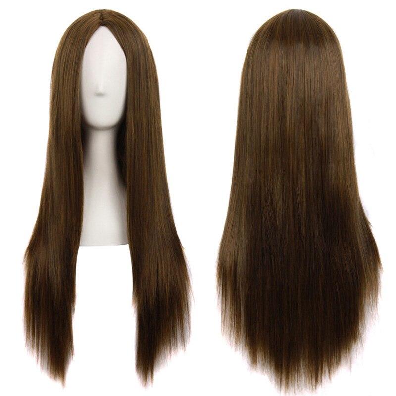 wigs-wigs-nwg0lo60521-bm2-1