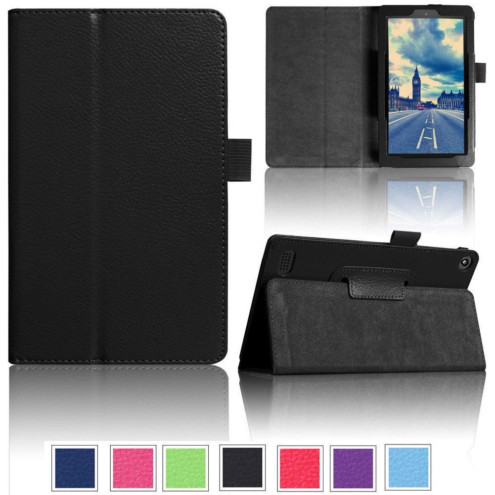 все цены на Stand Leather Case for Samsung Galaxy Tab 3 8.0 T310 T311 Flip Leather Tablet Cases for Samsung Galaxy Tab 3 Cover Funda онлайн