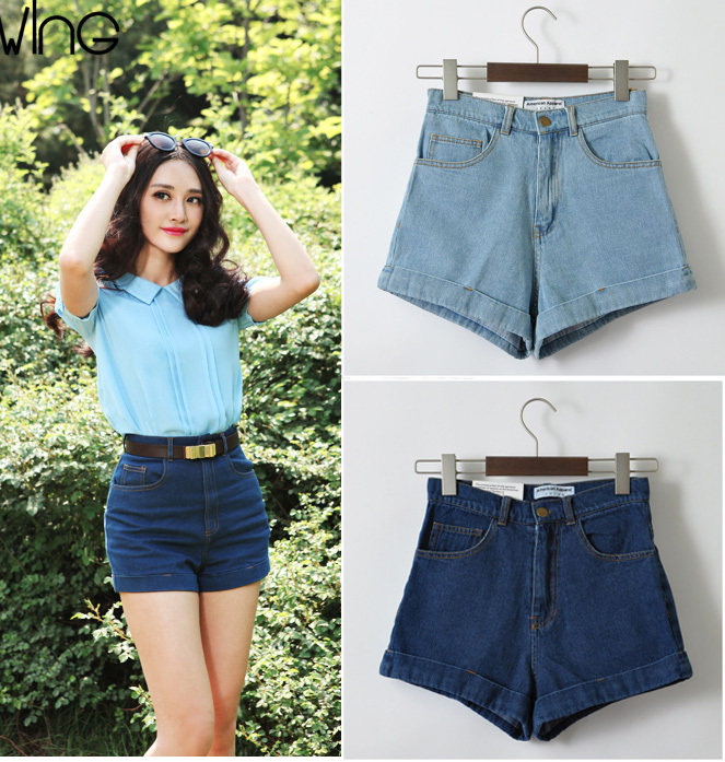 Aliexpress.com : Buy american apparel summer Fashion Aa Women ...