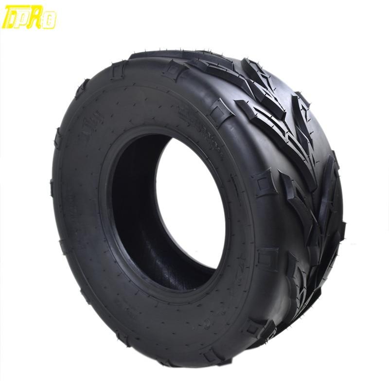 22x11-10 Inch Tire/Tyre ATV UTV Quad Bike Buggy Mower 200/250/300/400/450cc atv tyre