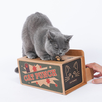cat-punch-scratch-pet-toy-supplies-interactive-mole-mice-game-toy-diy-mouse-pop-up-puzzle-for-cats-treat-exercise-cat-toy