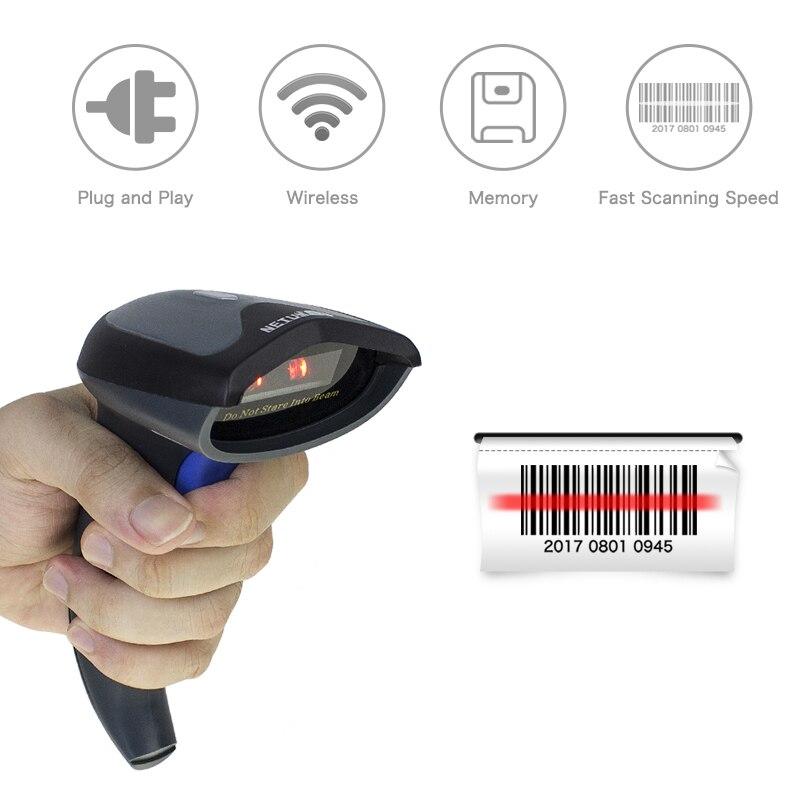 barras 24g 2d barcode scanner a laser 03