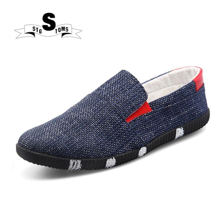 aliexpress buy sale autumn s hemp shoes