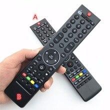 جهاز تحكم عن بعد للتلفاز تشانغهونغ عن بعد GCBLTV33U (RF) C2 GCBLTV33U (RF) C4 GCBLTV31A C18
